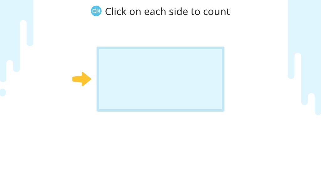 Identify properties of rectangles