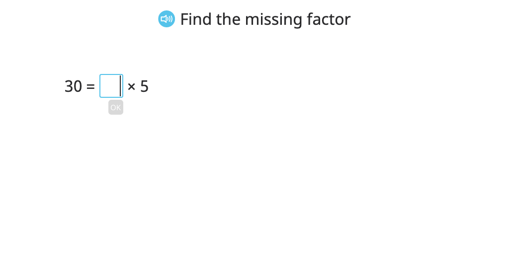Use properties of multiplication to show that if a number is a factor of another number, its factors are also factors of that number
